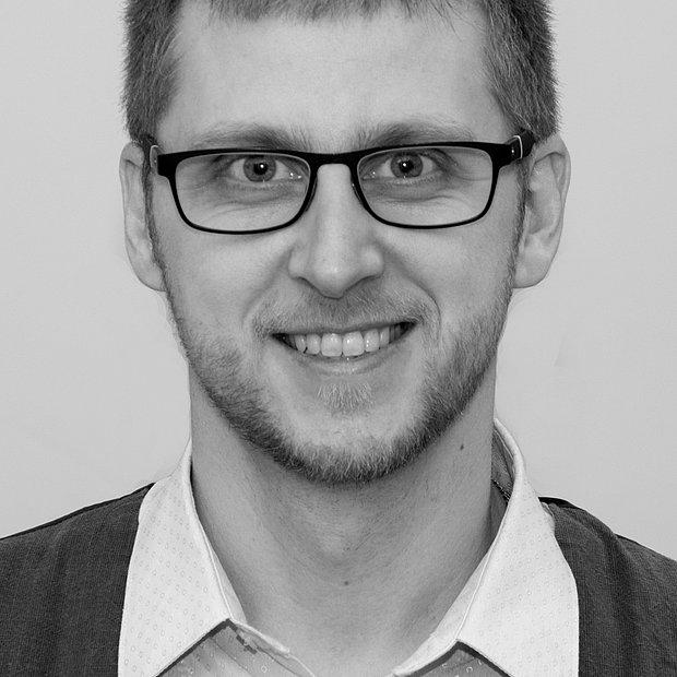 Alexander Zesdris